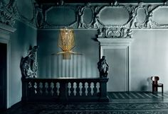 Woonkamer Verlichting Pendelarmatuur : 263 beste afbeeldingen van pendelarmaturen pendant lamp in 2018