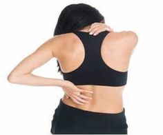 For Arthritic Back Pain Radiofrequency Denervation is Better Treatment