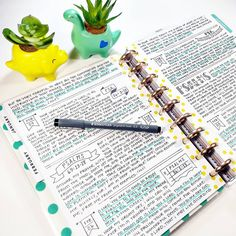 It's been a few weeks since I posted my This month I decided to start through the fruits of the spirit. Project Planner, Planner Ideas, Hobby Lobby Sales, Scripture Reading, Stationery Store, Fruit Of The Spirit, Planner Organization, I Decided, Happy Planner