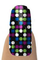 Jamberry Nail Shields, Nail Wraps - Presented by: Taylor Beery.. order today they are awesome tons of designs to pick from