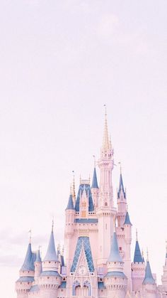 Super Ideas For Wallpaper Iphone Cute Disney Mickey Mouse Phone Wallpapers - Disney Iphone Wallpaper Disneyland Iphone Wallpaper, Wallpaper Travel, Disney Phone Wallpaper, Cellphone Wallpaper, Wallpaper Iphone Pastell, Wallpaper Iphone Cute, Aesthetic Iphone Wallpaper, Pink Wallpaper, Tumblr Wallpaper