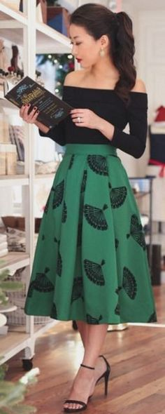 Extra Petite | Petite Fashion, Style Tips and DIY #extra