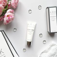 ARK Skinperfector Hydration Injection Masque