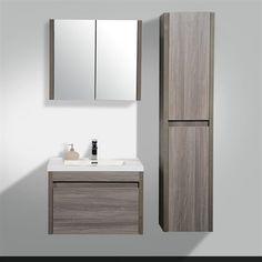 Golden Elite LA30 Labrador 30-in Bathroom Vanity Set