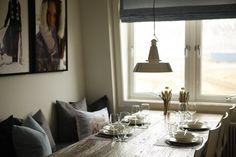 restaurant and dining area - - Svalbard, Noruega, Euopa