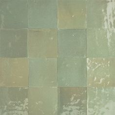 Zellige Fliesen   Farben   Mosaic del Sur