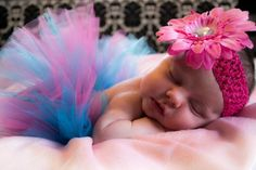 The 5 Cutest Etsy Shops for Baby Girl Shower Gifts