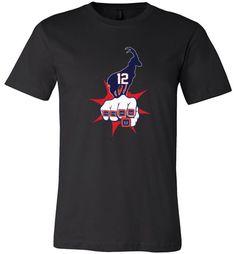 awesome Tom Brady - Super Bowl Championships Men Shirt Check more at https://crazeline.com/product/tom-brady-ae-5x-super-bowl-championships-men-shirt/