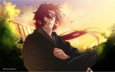 埋め込み Comic Drawing, Manga Drawing, Hot Anime Games, Fantasy Characters, Anime Characters, Arte Ninja, Haikyuu Wallpaper, Anime Child, Anime Fantasy