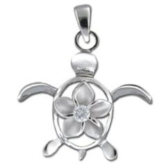 hawaiian turtle jewelry not really for my boy but for his mom
