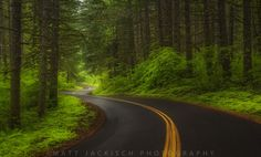 Photograph Linear Freedom by Matt Jackisch on 500px