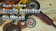 www.Katools.com/shop/carving-tools power-carving-kits-c-21_36.html - YouTube