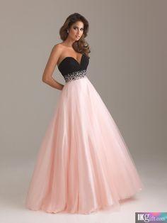 Prom Dress Prom Dresses Prom Dress Prom Dresses Prom Dress Prom Dresses Prom Dress Prom Dresses Prom Dress Prom Dresses Prom Dress Prom Dresses