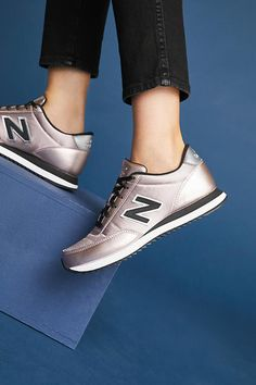 f5a8712fa28 Slide View  1  New Balance 501 Rose Gold Sneakers New Balance 501