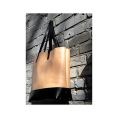 Fortenberry Shopper Tote