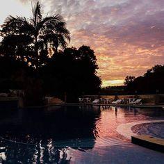 Hotel Pousada Recanto da Cachoeira  Brazil|Águas de Lindóia