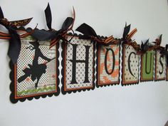 its just a bit of hocus pocus!