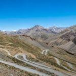 An Epic Road Trip To Leh Ladakh, Nubra, And Pangong Lake