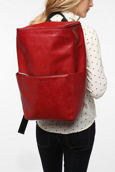 Matt & Nat Dean Backpack