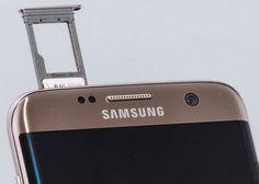 65 Best Samsung Galaxy S9_S8_S7_S6 images in 2018 | Samsung