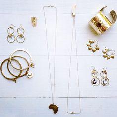 Soul Design, Jewelry Design, African, Range, Stud Earrings, Instagram, Cookers, Stove, Stud Earring