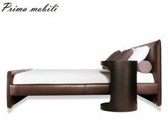 Кровать двуспальная Venice от Vinotti - купить в компании Прима Мобили в Москве