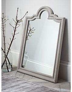 Mirrors, Ornate Wall Hanging & Full Length Mirrors UK, Large & Small