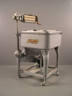 1000 images about wringer washer on pinterest washing for How much is a washing machine motor
