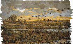 флористическая живопись создание картин: 23 тыс изображений найдено в Яндекс.Картинках