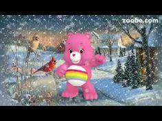 Ma che freddo stasera..dolci sogni! - YouTube