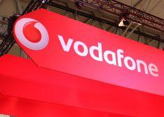 Estate Vodafone: arrivano le nuove offerte e torna Porta un amico - http://www.caroselloalassio.it/2016/07/estate-vodafone-arrivano-le-nuove-offerte-torna-porta-un-amico/