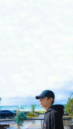Wanna One Lai Guan Lin Wallpaper Ong Seung Woo, Kim Sejeong, Nct Yuta, Guan Lin, Boyfriend Pictures, Lai Guanlin, Kim Jaehwan, Ha Sungwoon, Cha Eun Woo