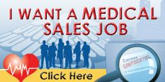 how to get a medical device sales job your best resource to learn the secrets of landing a career in the lucrative medical device sales field