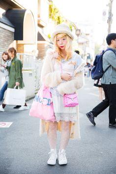 11-tokyo-fashion-week-street-style