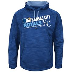 Kansas City Royals Sweats