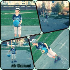 Air Basketball Court, Sports, Photography, Hs Sports, Photograph, Fotografie, Photoshoot, Sport, Fotografia