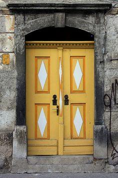 Vrata     .....rh