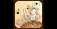 Read reviews, compare customer ratings, see screenshots and learn more about Songs For Kids. Download Songs For Kids and enjoy it on your iPhone, iPad and iPod touch.