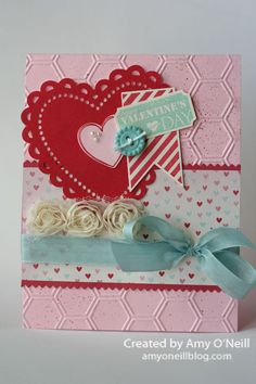 2013 Spring Catalog   Hearts A Flutter, Flower Trim, More More Laser heart, and much more  Loaded Valentine