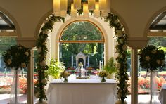 h-Compton-Acres-wedding-archway