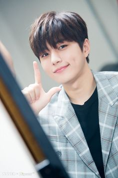 180726 Naver x Dispatch HD Update: Kim Myungsoo Fanmeeting in Seoul Nam Woo Hyun, Cha Eun Woo, Park Hyung Sik, Dramas, Bebe Love, Hyun Soo, Kim Myungsoo, Handsome Korean Actors, Song Jae Rim