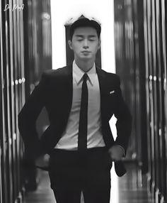 Hot Korean Guys, Korean Men, Asian Men, Korean Actors, Korean Girl, Hot Guys, Park Hae Jin, Park Seo Joon, Dramas