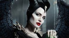 Maleficent: Mistress of Evil Angelina Jolie Movie Poster HD Mobile, Smartphon… Maleficent: Mistress of Evil Angelina Jolie Movie Poster HD Mobile, Smartphone and PC, Desktop, Laptop wallpaper resolutions. Watch Maleficent, Disney Maleficent, Disney Villains, Disney Pixar, Maleficent Quotes, Evil Disney, Maleficent Costume, Disney Wiki, Streaming Movies
