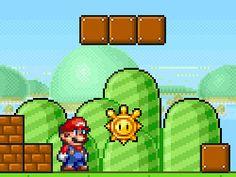 http://pikoyun.blogspot.com.tr/2014/08/super-mario-altn-yldz-2-oyunu.html  pikoyun: Süper mario altın yıldız 2 oyunu