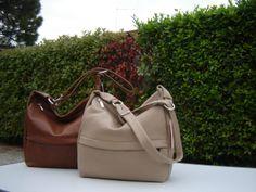Borsetteria Poldina COLLEZIONE Summer 2014 Leather Handmade Bags & accessories Made in Vicenza/ Italy