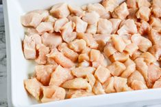 Keto Jalapeno Popper Casserole - Easy Low Carb Recipe Low Carb Keto, Low Carb Recipes, Cooking Recipes, Healthy Recipes, Free Recipes, Easy Casserole Recipes, Keto Casserole, Chicken Casserole, Low Carb Casseroles