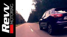 Awesome Revv Motoring - Season 2 Episode 16 - The Nissan  Qashqai 2 0 Premium Check more at http://dougleschan.com/the-recruitment-guru/nissan-singapore/revv-motoring-season-2-episode-16-the-nissan-qashqai-2-0-premium/