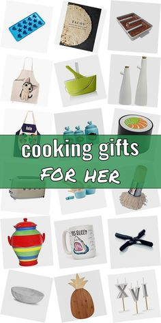 A good friend is a passionate cook and you want to give him a desirable gift? But what might you give for amateur cooks? Nice kitchen gadgets are the right choice.  Exceptional gift ideas for food, drinks and serving. Gagdets that please amateur chefs.  Get Inspired - and uncover a practical present for amateur cooks. #cookinggiftsforher Blue Grey Weddings, Nice Kitchen, Gifts For Cooks, Kitchen Gadgets, Chefs, Cool Kitchens, All In One, Best Friends, Gifts For Her