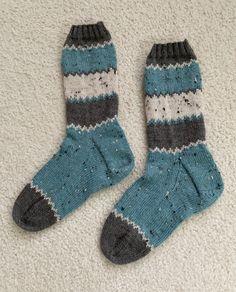 Knit Picks, Knitting Socks, Friends Family, Tweed, Knit Crochet, Counting, Charts, Pattern, German