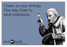 happy birthday images funny - Google Search